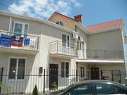 Гостевой Мини-отель у Моря в Ильичёвске
