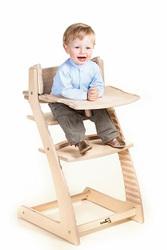 Ортопедический стул для профилактики сколиоза у детей