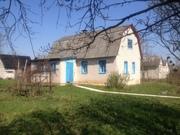 Дом в д. Зажевичи (10 км от Солигорска)