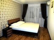 Уютная квартира на сутки в Солигорске