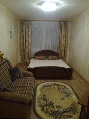 Новая уютная квартира посуточно