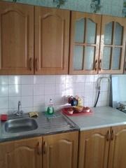 Однокомнатная квартира на сутки-часы,  ул. Ленина От Гостиного Двора®