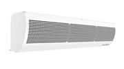 Воздушная водяная завеса ELiS C-W-150 с консолью Солигорск