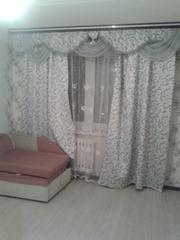 продаю комнату 2 ком   квартире