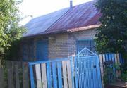 1-этажный жилой дом в д.Чижевичи Минской области продается
