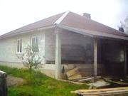 продам недостроенный дом рассмотрю варианты обмена Минск-Старобин