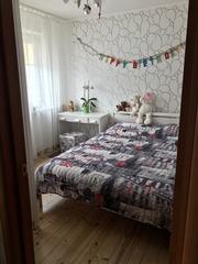 Продам квартиру в Солигорске