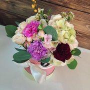 Бесплатная доставка цветов,  букетов Солигорск,  Минск
