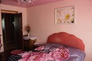 Продам 3-х комнатную квартиру в а/г. Долгое,  Солигорского р-на.