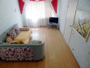 квартира посуточно в Солигорске - фото реальные