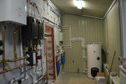 Монтаж систем отопления под ключ: Солигорск