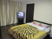 квартиры в посуточную аренду в Солигорске