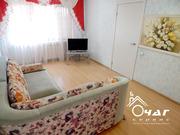 комфортные квартиры на сутки в Солигорске