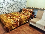 Уютная квартира на сутки в Солигорске. Центр. Wi-Fi.