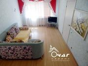 квартиры на сутки и более в Солигорске (п-т Мира)