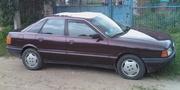 Продам автомобиль Ауди 80 В3